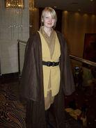 Jedi-Con 2008 (12)