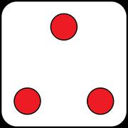 KommandantA (Rebellenallianz)