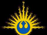 Liste aller Schiffe der Neuen Republik