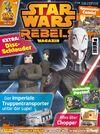 RebelsMag6