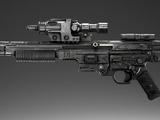 A280C-Blastergewehr