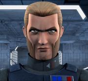 Agent Kallus (Profil)