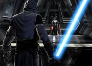 Galen-Vader