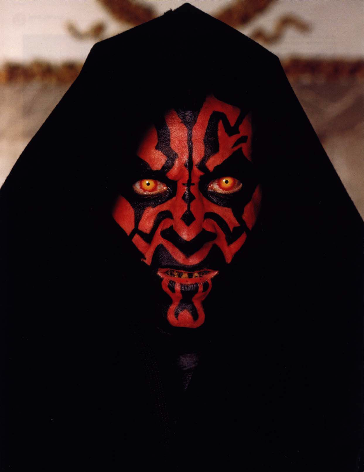 Darth Maul | Jedipedia | FANDOM powered by Wikia