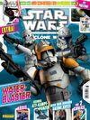 TCW Magazin 35