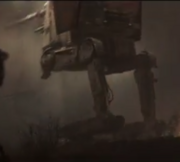 At-dt