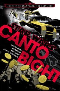 Canto-bight-cover