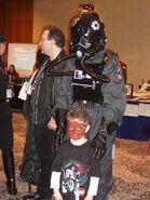 Jedi-Con 2008 (38)