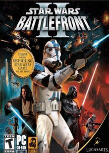 Star-wars-battlefrontII