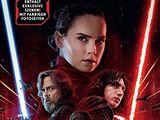 Die letzten Jedi (Jugendroman)