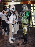 Jedi-Con 2008 (54)