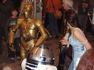Jedi-Con 2008 (59)
