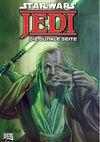 Jedi – Die dunkle Seite der Macht