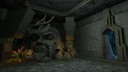 SWTOR Yavin4 Stronghold