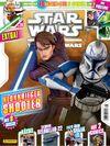 TCW Magazin 29