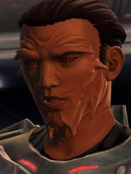 Brauner-Sith