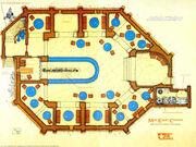Chalmuns Cantina Plan