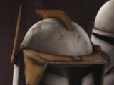 Codys Phase-I-Helm