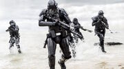 Death-troopers