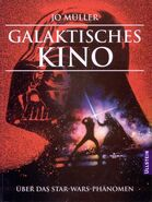 Galaktisches Kino