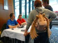 Jedi-Con2010 15
