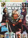 TCW Magazin 59