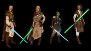 High-republic-jedi-mission-attire-concept-art-8276