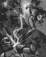 Schlacht von Dathomir