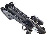 E-11-Blastergewehr/Legends