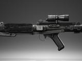 E-11-Blastergewehr