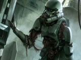 Imperiales Biowaffenprojekt I71A