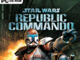 Republic Commando (Videospiel)