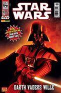 Star Wars 90
