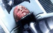 Vader-Operation