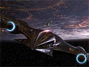 Ep-2-anflug-coruscant
