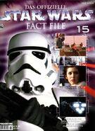 FactFile 015