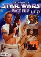 FactFile 112