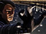 Wächter der Macht (The Clone Wars)
