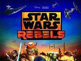 Der Funke einer Rebellion