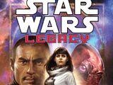 Legacy II