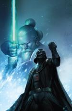 Vader Kirak