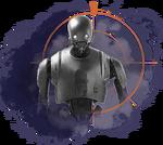 RogueOneSpecial-K-2SO