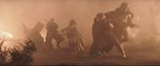 Schlacht von Mimban