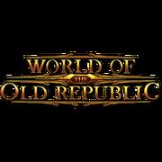 Wotor-Logo