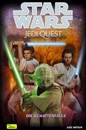 Jedi Quest 7
