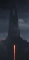 Vaders Festung.PNG
