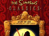 Bart Wars – Die Simpsons schlagen zurück