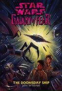 Galaxy of Fear 10