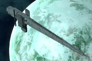 Arc Hammer3