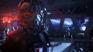 Battlefront-Screenshot IV